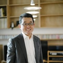 吉田 宏民