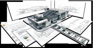BIMの概念図
